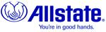 allstate_sm